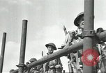Image of British soldiers Naples Italy, 1944, second 35 stock footage video 65675062185