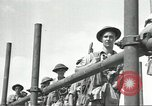 Image of British soldiers Naples Italy, 1944, second 40 stock footage video 65675062185