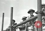 Image of British soldiers Naples Italy, 1944, second 42 stock footage video 65675062185