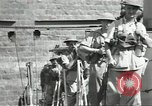 Image of British soldiers Naples Italy, 1944, second 43 stock footage video 65675062185