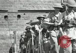 Image of British soldiers Naples Italy, 1944, second 44 stock footage video 65675062185