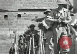 Image of British soldiers Naples Italy, 1944, second 45 stock footage video 65675062185