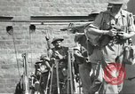Image of British soldiers Naples Italy, 1944, second 46 stock footage video 65675062185