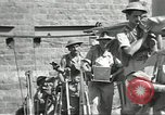 Image of British soldiers Naples Italy, 1944, second 48 stock footage video 65675062185