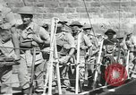 Image of British soldiers Naples Italy, 1944, second 52 stock footage video 65675062185