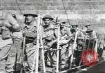 Image of British soldiers Naples Italy, 1944, second 53 stock footage video 65675062185