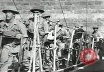 Image of British soldiers Naples Italy, 1944, second 54 stock footage video 65675062185