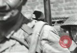 Image of British soldiers Naples Italy, 1944, second 59 stock footage video 65675062185
