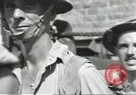 Image of British soldiers Naples Italy, 1944, second 60 stock footage video 65675062185