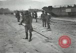 Image of British soldiers Naples Italy, 1944, second 34 stock footage video 65675062186