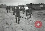 Image of British soldiers Naples Italy, 1944, second 42 stock footage video 65675062186