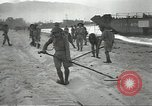Image of British soldiers Naples Italy, 1944, second 44 stock footage video 65675062186