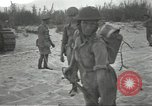 Image of British soldiers Naples Italy, 1944, second 45 stock footage video 65675062186
