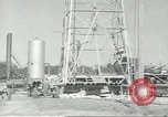Image of Oklahoma oil fields Oklahoma United States USA, 1947, second 2 stock footage video 65675062207