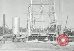 Image of Oklahoma oil fields Oklahoma United States USA, 1947, second 8 stock footage video 65675062207