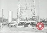 Image of Oklahoma oil fields Oklahoma United States USA, 1947, second 15 stock footage video 65675062207