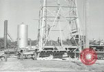 Image of Oklahoma oil fields Oklahoma United States USA, 1947, second 16 stock footage video 65675062207