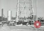 Image of Oklahoma oil fields Oklahoma United States USA, 1947, second 17 stock footage video 65675062207