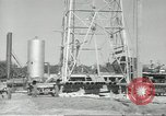 Image of Oklahoma oil fields Oklahoma United States USA, 1947, second 20 stock footage video 65675062207