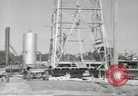 Image of Oklahoma oil fields Oklahoma United States USA, 1947, second 23 stock footage video 65675062207