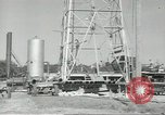 Image of Oklahoma oil fields Oklahoma United States USA, 1947, second 25 stock footage video 65675062207