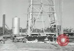 Image of Oklahoma oil fields Oklahoma United States USA, 1947, second 29 stock footage video 65675062207
