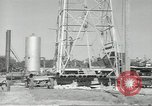 Image of Oklahoma oil fields Oklahoma United States USA, 1947, second 31 stock footage video 65675062207