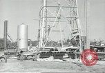 Image of Oklahoma oil fields Oklahoma United States USA, 1947, second 37 stock footage video 65675062207