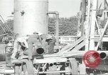 Image of Oklahoma oil fields Oklahoma United States USA, 1947, second 39 stock footage video 65675062207