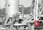 Image of Oklahoma oil fields Oklahoma United States USA, 1947, second 42 stock footage video 65675062207
