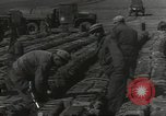 Image of United States soldiers Bad Nauheim Germany, 1945, second 31 stock footage video 65675062217