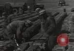 Image of United States soldiers Bad Nauheim Germany, 1945, second 32 stock footage video 65675062217