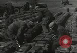 Image of United States soldiers Bad Nauheim Germany, 1945, second 33 stock footage video 65675062217