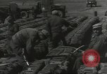 Image of United States soldiers Bad Nauheim Germany, 1945, second 34 stock footage video 65675062217