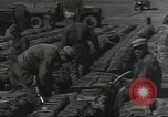 Image of United States soldiers Bad Nauheim Germany, 1945, second 35 stock footage video 65675062217
