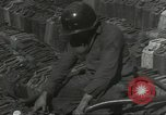 Image of United States soldiers Bad Nauheim Germany, 1945, second 36 stock footage video 65675062217