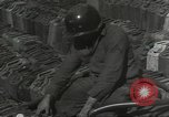 Image of United States soldiers Bad Nauheim Germany, 1945, second 37 stock footage video 65675062217