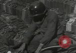 Image of United States soldiers Bad Nauheim Germany, 1945, second 39 stock footage video 65675062217