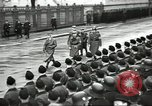 Image of International Automobile Exhibit Berlin Germany, 1937, second 20 stock footage video 65675062222