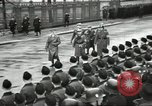 Image of International Automobile Exhibit Berlin Germany, 1937, second 21 stock footage video 65675062222