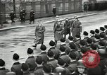 Image of International Automobile Exhibit Berlin Germany, 1937, second 22 stock footage video 65675062222