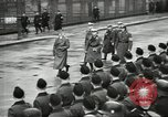 Image of International Automobile Exhibit Berlin Germany, 1937, second 23 stock footage video 65675062222