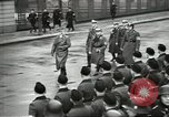 Image of International Automobile Exhibit Berlin Germany, 1937, second 24 stock footage video 65675062222