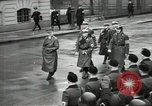 Image of International Automobile Exhibit Berlin Germany, 1937, second 26 stock footage video 65675062222