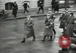 Image of International Automobile Exhibit Berlin Germany, 1937, second 28 stock footage video 65675062222