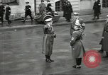 Image of International Automobile Exhibit Berlin Germany, 1937, second 31 stock footage video 65675062222