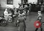 Image of International Automobile Exhibit Berlin Germany, 1937, second 34 stock footage video 65675062222