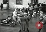 Image of International Automobile Exhibit Berlin Germany, 1937, second 35 stock footage video 65675062222