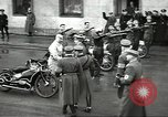 Image of International Automobile Exhibit Berlin Germany, 1937, second 36 stock footage video 65675062222