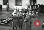 Image of International Automobile Exhibit Berlin Germany, 1937, second 37 stock footage video 65675062222